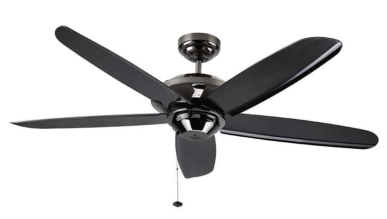 air-fresh-54-ceiling-fan-singapore