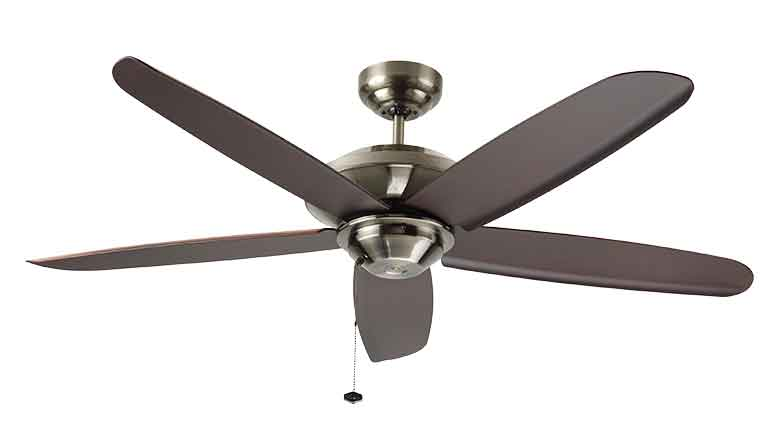 air-fresh-ceiling-fans-singapore