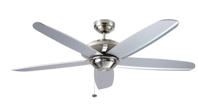 air-fresh-fanco-fan
