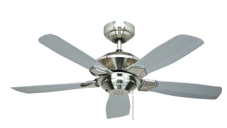 air-vox-kdk-ceiling-fan-singapore