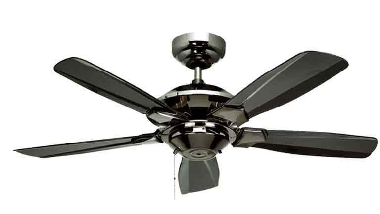air-vox-kdk-ceiling-fan
