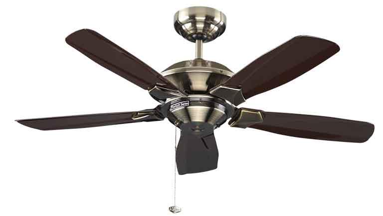 air-vox-kdk-fans