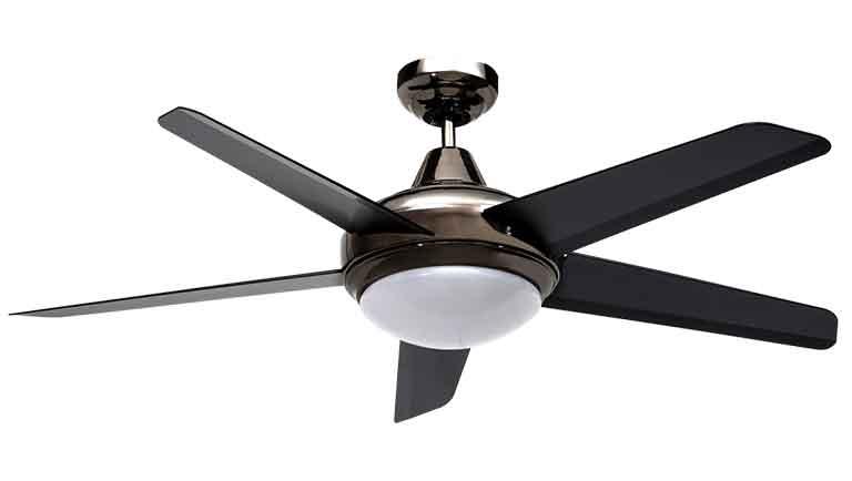aroma-54-fanco-fan