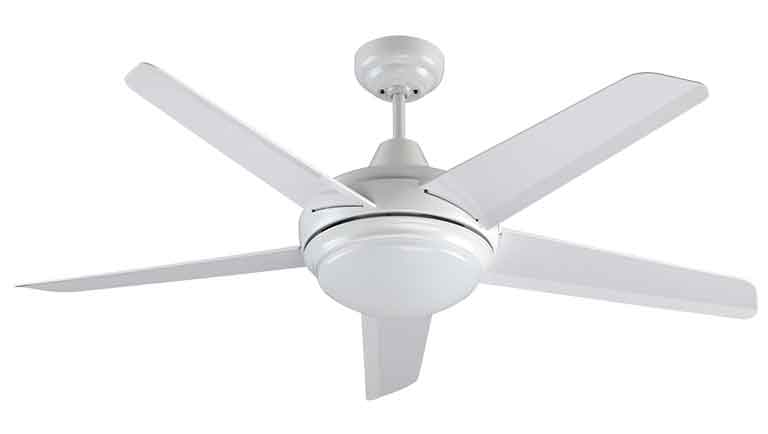 aroma-54-singapore-ceiling-fan