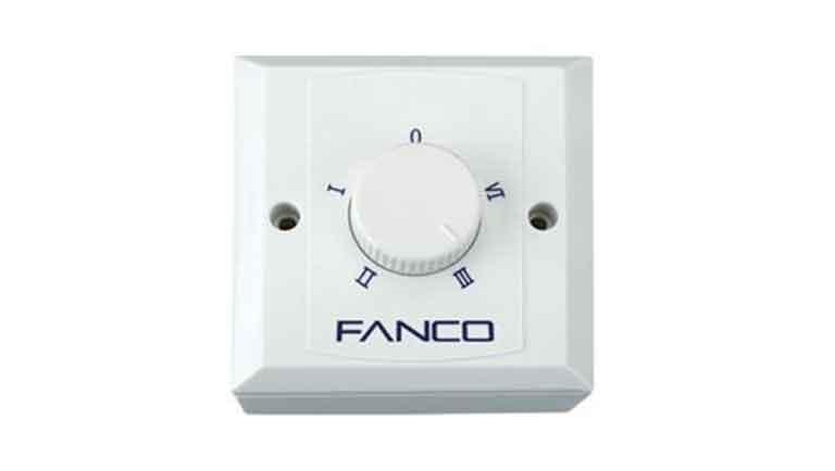 Accessories Fanco