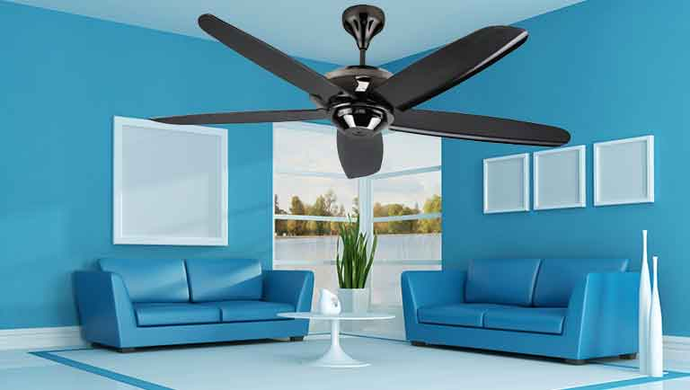 606-ceiling-fans-malaysia