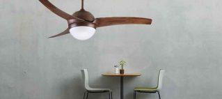 acon42-ceiling-fan