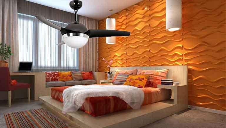 circolo-42-ceiling-fan-malaysia