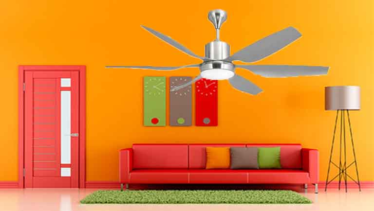 dc-motor-ceiling-fans-and-lights