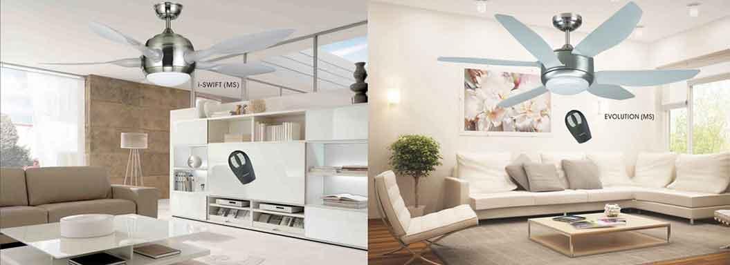 designer-fanco-ceiling-fan