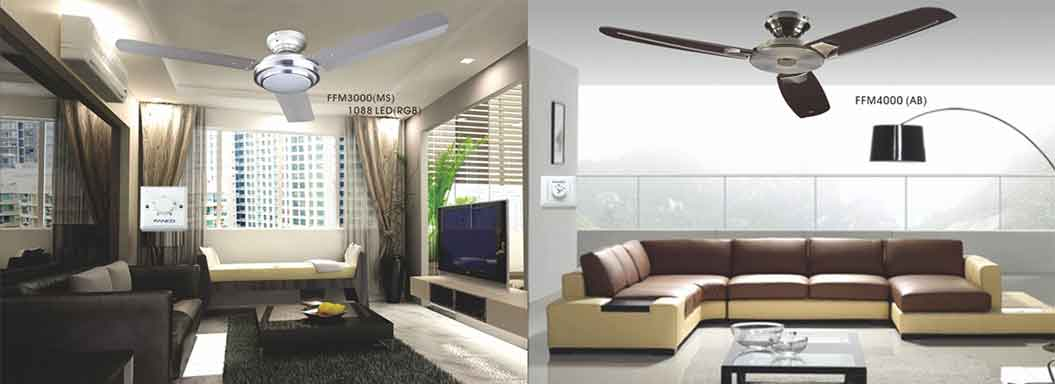 eserise-fanco-ceiling-fan
