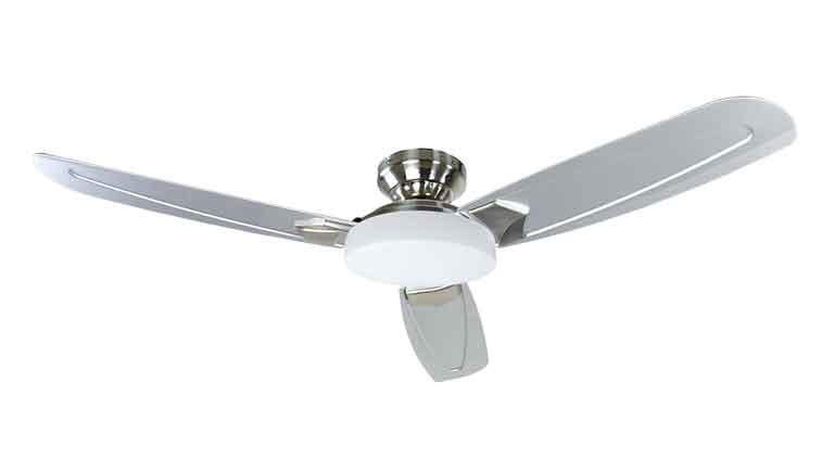 ffm4000-ceiling-fan