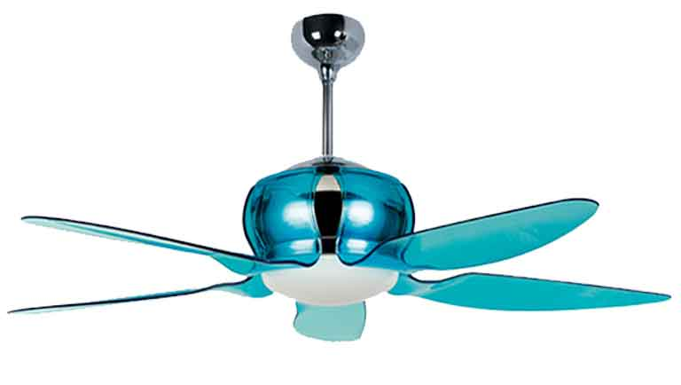 fioro-f1-ceiling-fan-with-light-malaysia