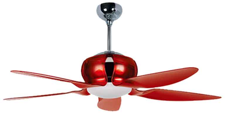 fioro-f1-ceiling-fans-lights