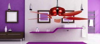 fioro-f1-ceiling-fans-malaysia