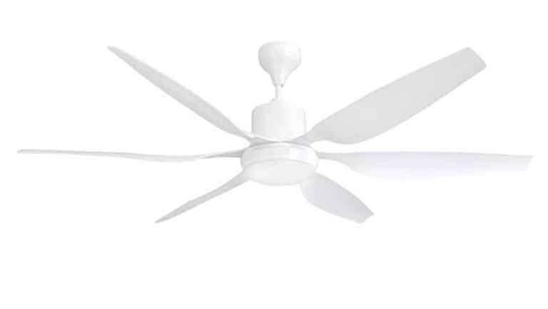 Helicopter h66 fanco helicopter ceiling fans malaysia aloadofball Images