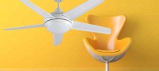 aroma-46-ceiling-fan