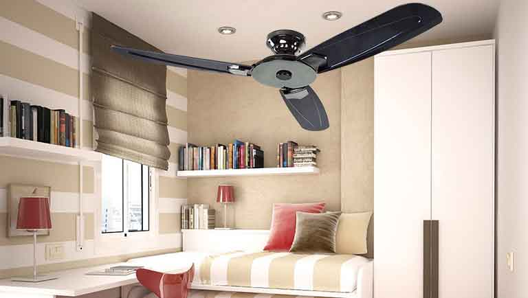 ffm4000-fanco-fan-singapore