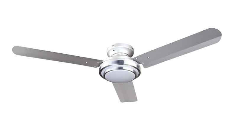 ffm3000-fanco-singapore-fan