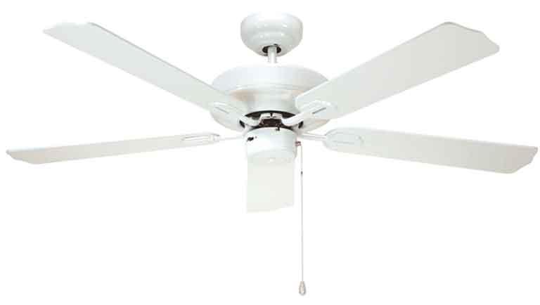 ffm2000-ceiling-fan
