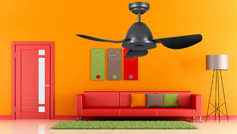 fanco-Singapore-spring-air-36-fan