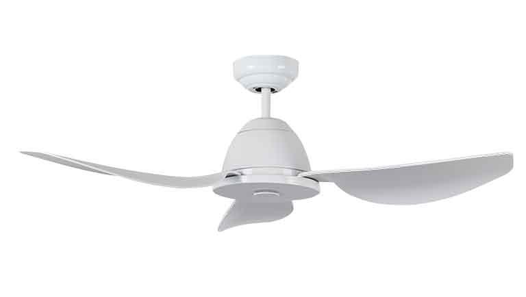fanco-singapore-spring-air-white 46