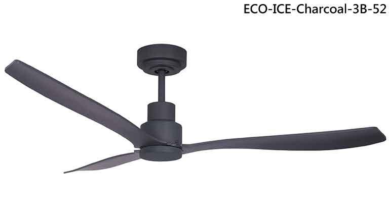 ECO-ICE-CHARCOAL-3B-52-fanco-singapore
