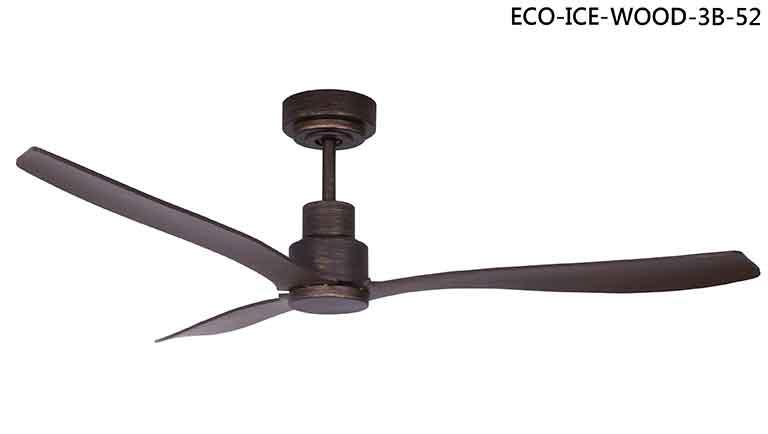 ECO-ICE-WOOD-3B-52-fanco-singapore