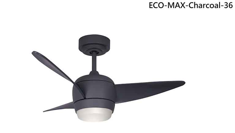 ECO-MAX-CHARCOAL-36-fanco-singapore