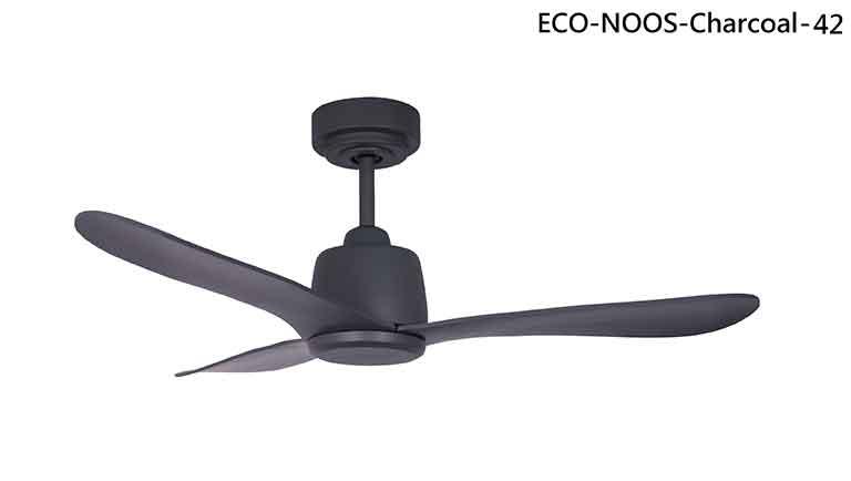 ECO-NOOS-CHARCOAL-42-fanco-singapore